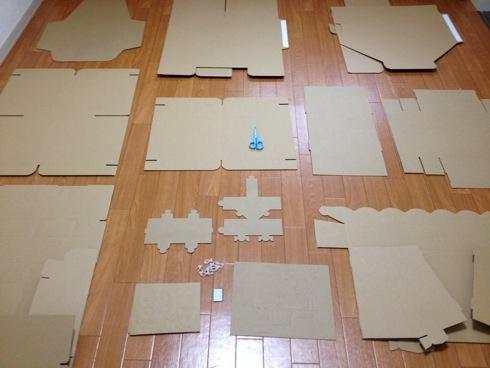 carton02