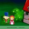 子どもが喜ぶ子供用の歌を集めてみました(YouTube動画)