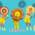 子供と一緒に踊りを楽しもう!子供向けダンス動画集(YouTube)