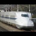 大人も子供も鉄道が大好き!親子で楽しめる線路の乗り物動画集