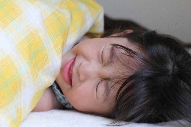 インフルエンザ予防接種副反応