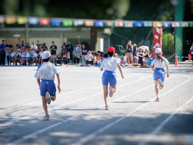sports_fes