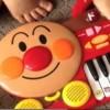 子供が喜ぶ「おもちゃ」で遊ぶ動画大特集