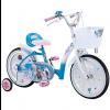 子供用(幼児・女の子)自転車の特集